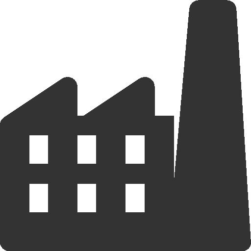 Seguros Integrales Industrias y Fabricas