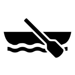 Seguro para botes