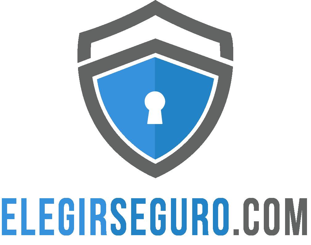 YaSeguros.com.ar