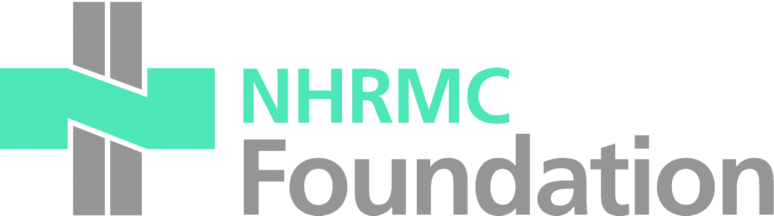 New Hanover Regional Medical Center Foundation