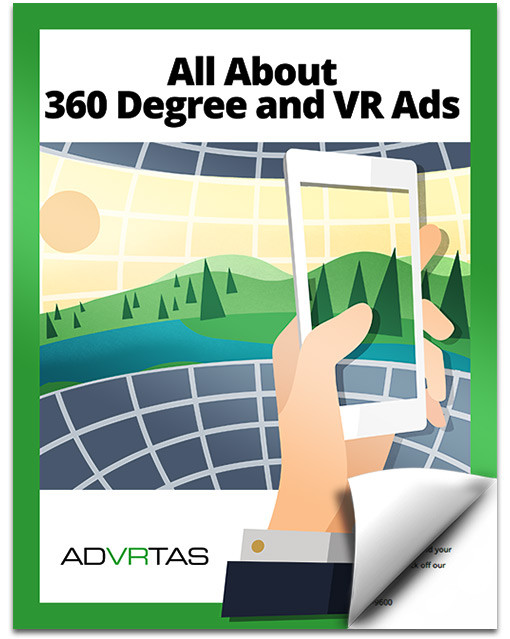 360/VR Ads eBook