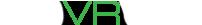 Advrtas Logo