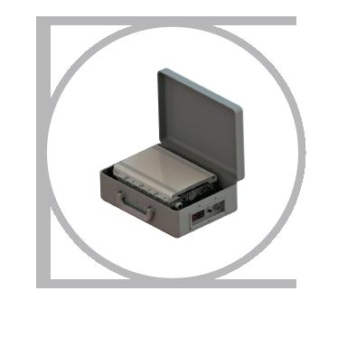 PECB G133
