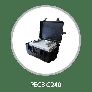 PECB G240