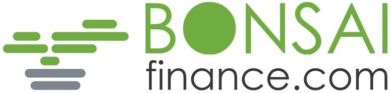 bonsaifinance