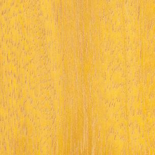 tarima exterior de madera natural elondo