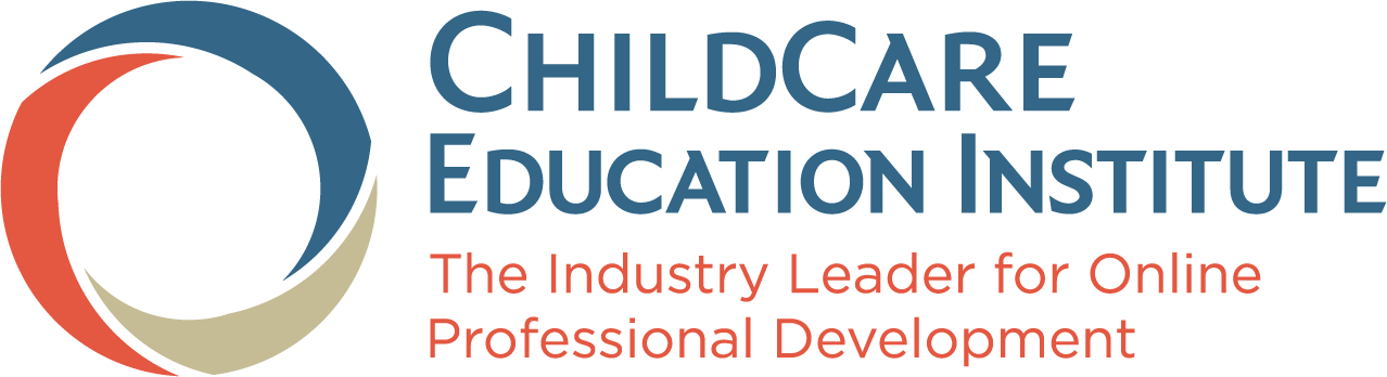 Texas Child Care Administration And Business Practices Certificate
