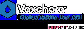 Vaxchora