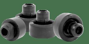 https://qualiformrubbermolding.com/rubber-molder-rubber-molding-rubber-molded/