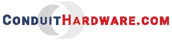 https://conduithardware.com/contact/