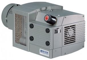 https://beckerpumps.com/rotary-vane-oil-less-vacuum-pumps/