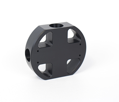 https://jacoproducts.com/cnc-plastic-machining/
