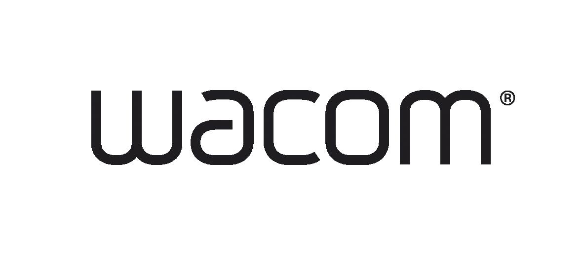 Wacom - Tavolette Grafiche