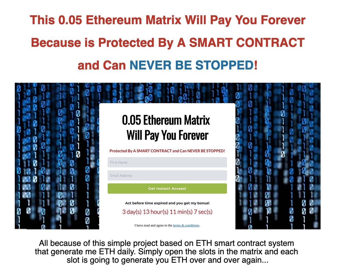 matrix.ethhero.com