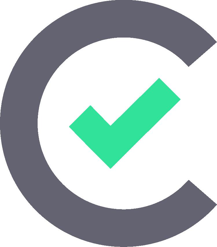 Ícone clickCompliance