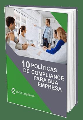10 políticas de Compliance