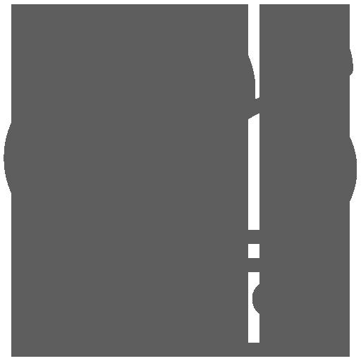 ícone segurança ferramentas digitais