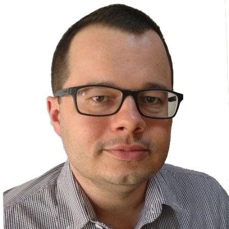 Arthur Dorigo BRA Certificadora