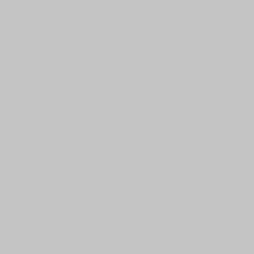 ícone gestão de documentos