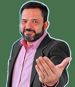 Rui Bezerra Silva