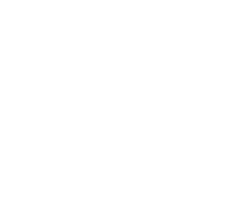 University of Wollongong Australia - Bottom Image