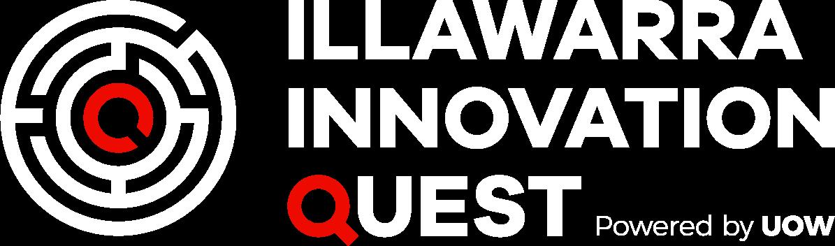Illara Innovation Quest