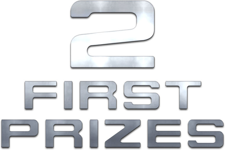 1 First Prize
