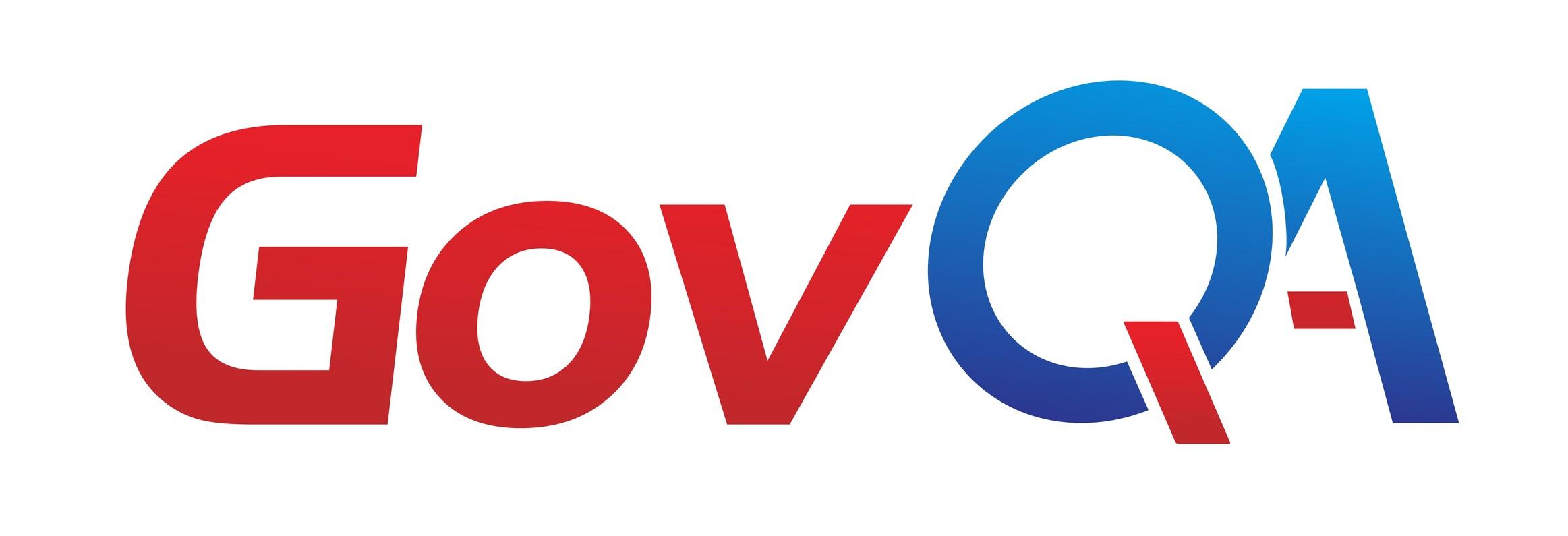 GovQA Logo