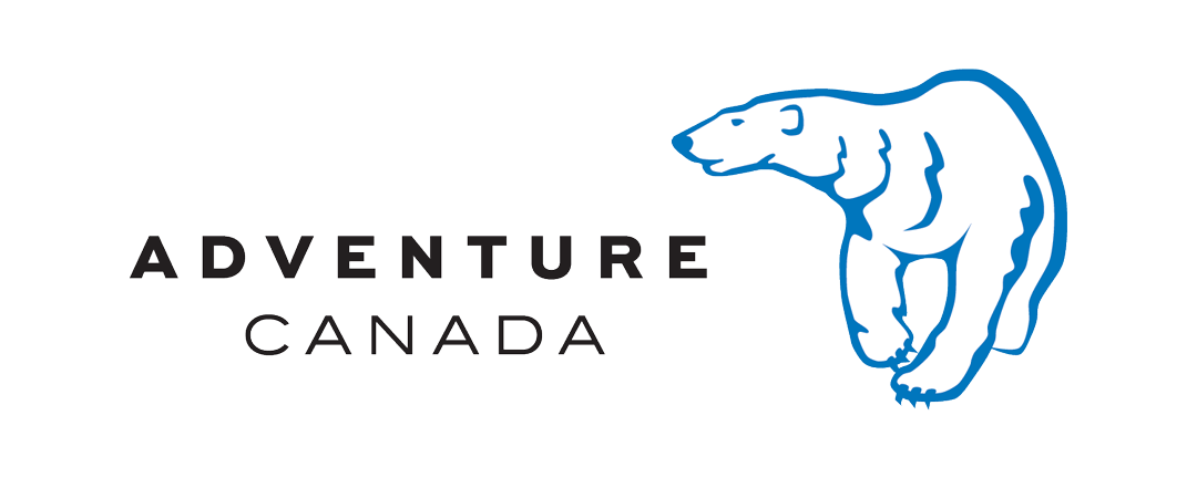 JetBlue and Adventure Canada