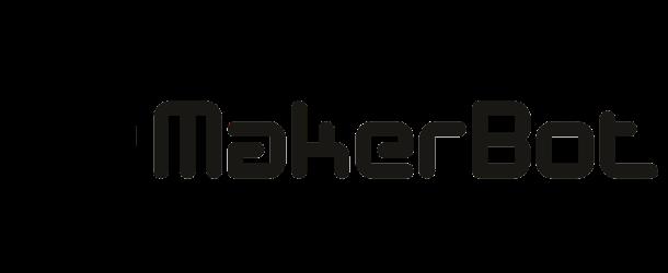 Makerbot - Stampanti 3D