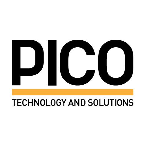 Pico Srl - Distribuzione specializzata