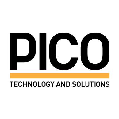 Pico_Distribuzione_Specializzata
