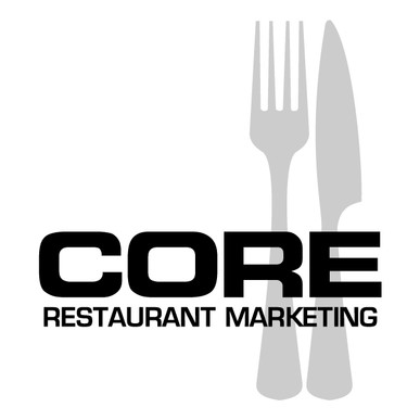 Core Restaurant Marketing