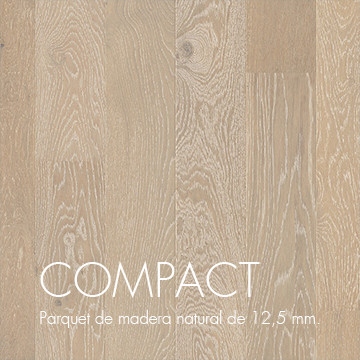 Parquet de madera natural QuickStep Compact en Pavimentos Arquiservi al mejor precio
