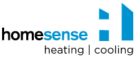 Homesense Heating and Cooling