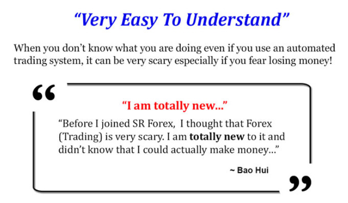 Fastfill trading systems
