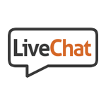wishpond and livechat