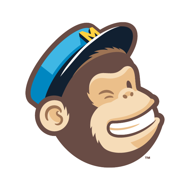 wishpond and mailchimp