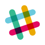 wishpond and slack