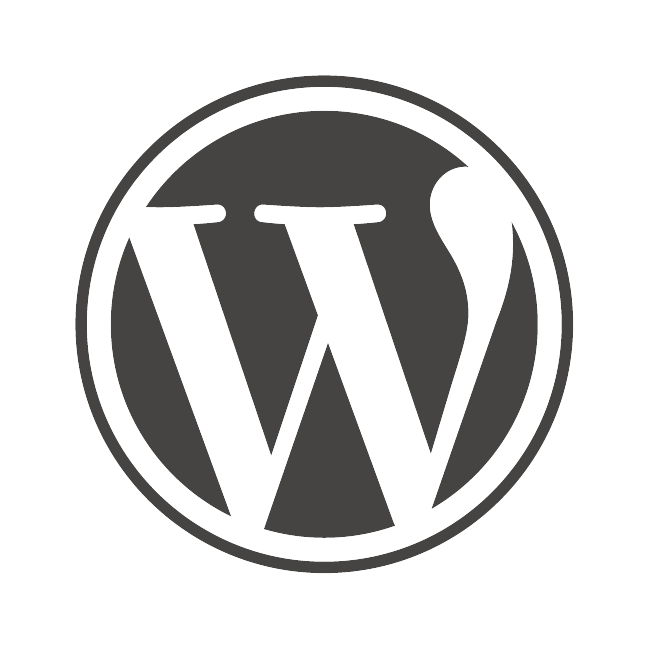 wishpond and wordpress plugin