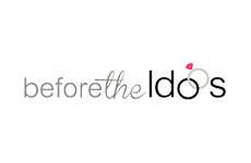 before the idos logo
