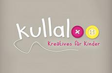 kullaloo logo