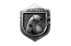 nordweg logo