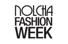 nolcha fashion week logo