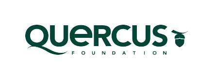 quercus foundation logo