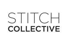 stitch collective logo