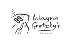 wayne gretzky logo