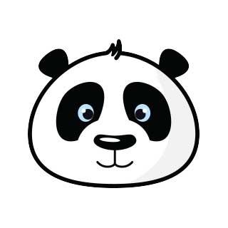 wishpond panda